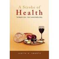 A Stroke of Health