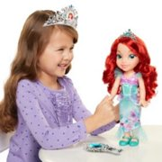 Disney 201531 Princess Share With Me Ariel Beautiful Doll