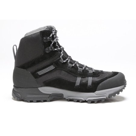 c7f302e78b2 Under Armour - Under Armour Post Canyon Mid WP Mens Sneaker 1299195-001 -  Walmart.com