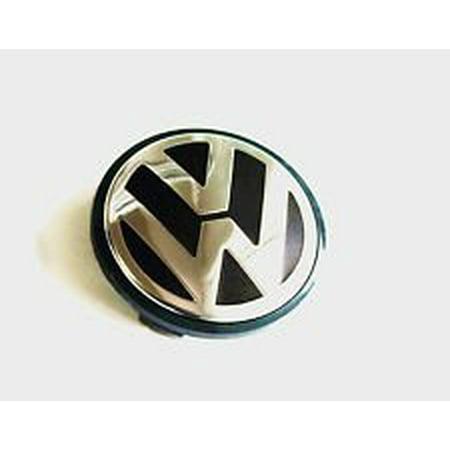 09-14 Genuine Volkswagen OEM Routan SINGLE Wheel Center Cap Replacement NE...