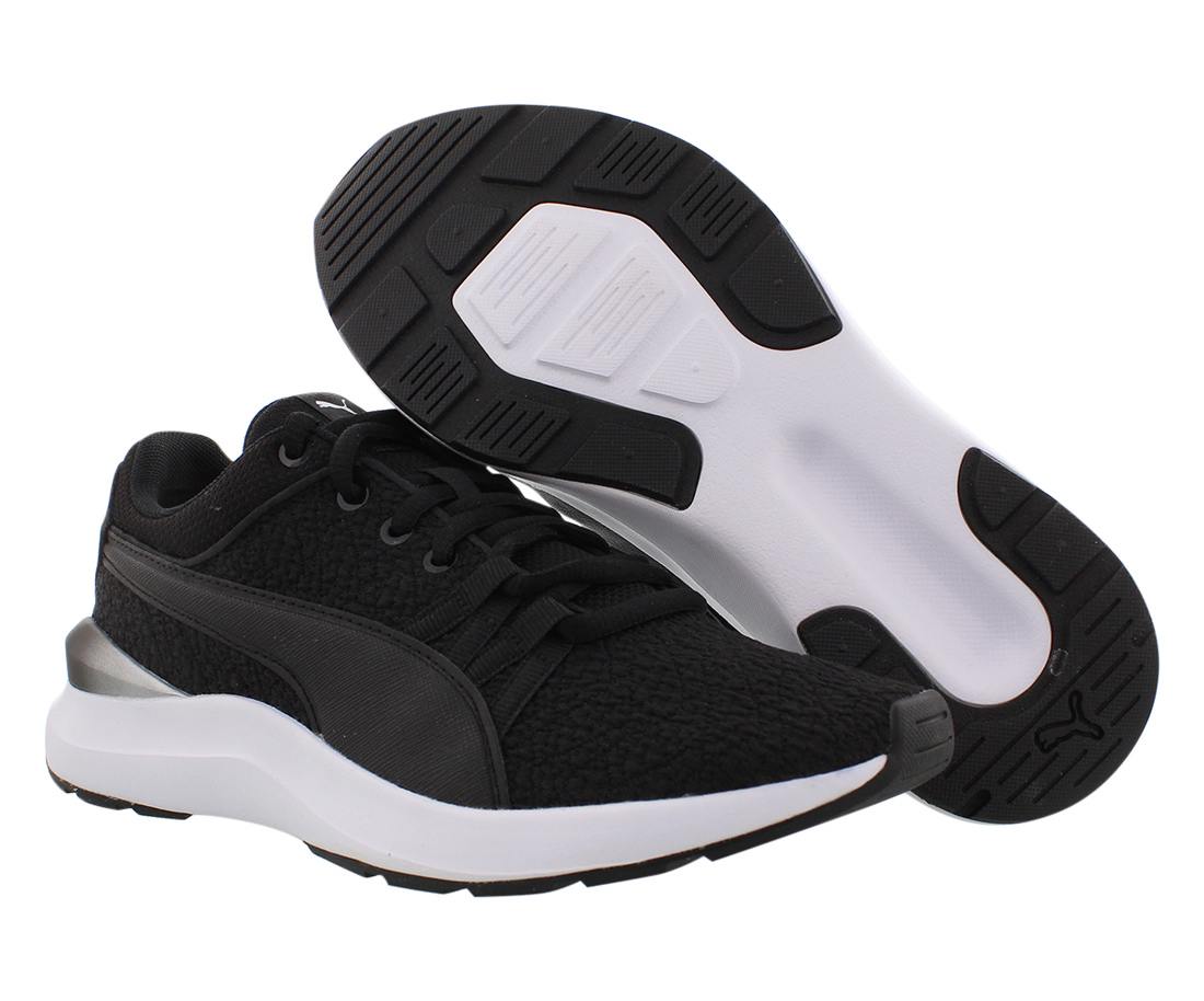 PUMA - Puma Adela Gradient Womens Shoes