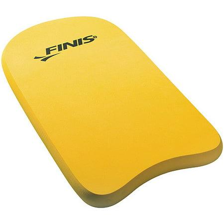 FINIS Foam Kickboard Sr.