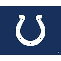 NFL Colts Wall Art