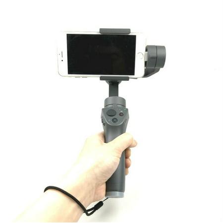 Hand Strap Lanyard Belt Sling For DJI OSMO Mobile Hand-held Smartphone Gimbal (Gimbal Belt)