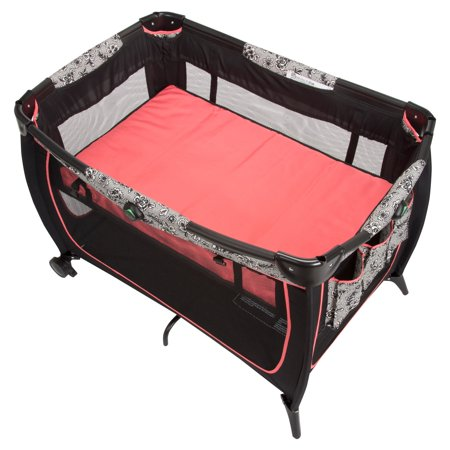 Safety 1st Safe Stages Play Yard (Choose your Pattern)