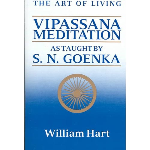 The Art of Living (Paperback)