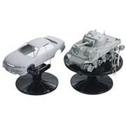 74522 Painting Stand Set