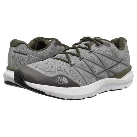 a0f36b0a3ce The North Face Womens ultra cadiac Low Top Lace Up - image 2 of 2 ...