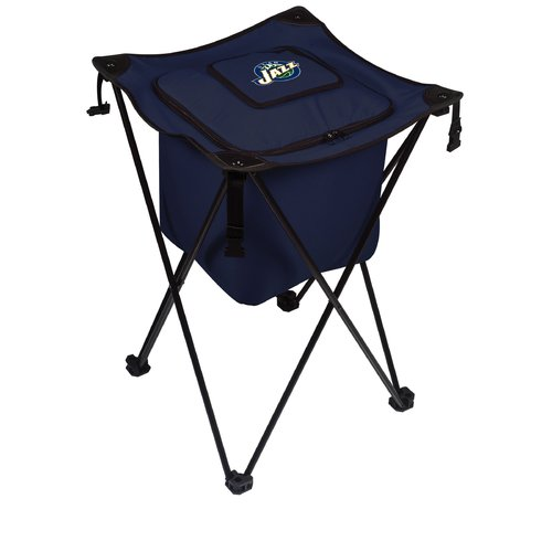 ONIVA NBA Sidekick Picnic Cooler