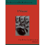 I viceré - eBook