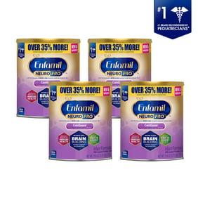 8e701e40d9e BabyBjorn Baby Carrier Miracle - Black Purple - Walmart.com
