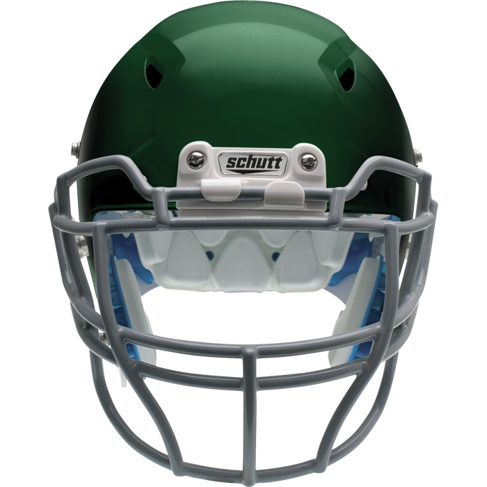 Schutt Youth Vengeance EGOP-II Football Facemask - Black