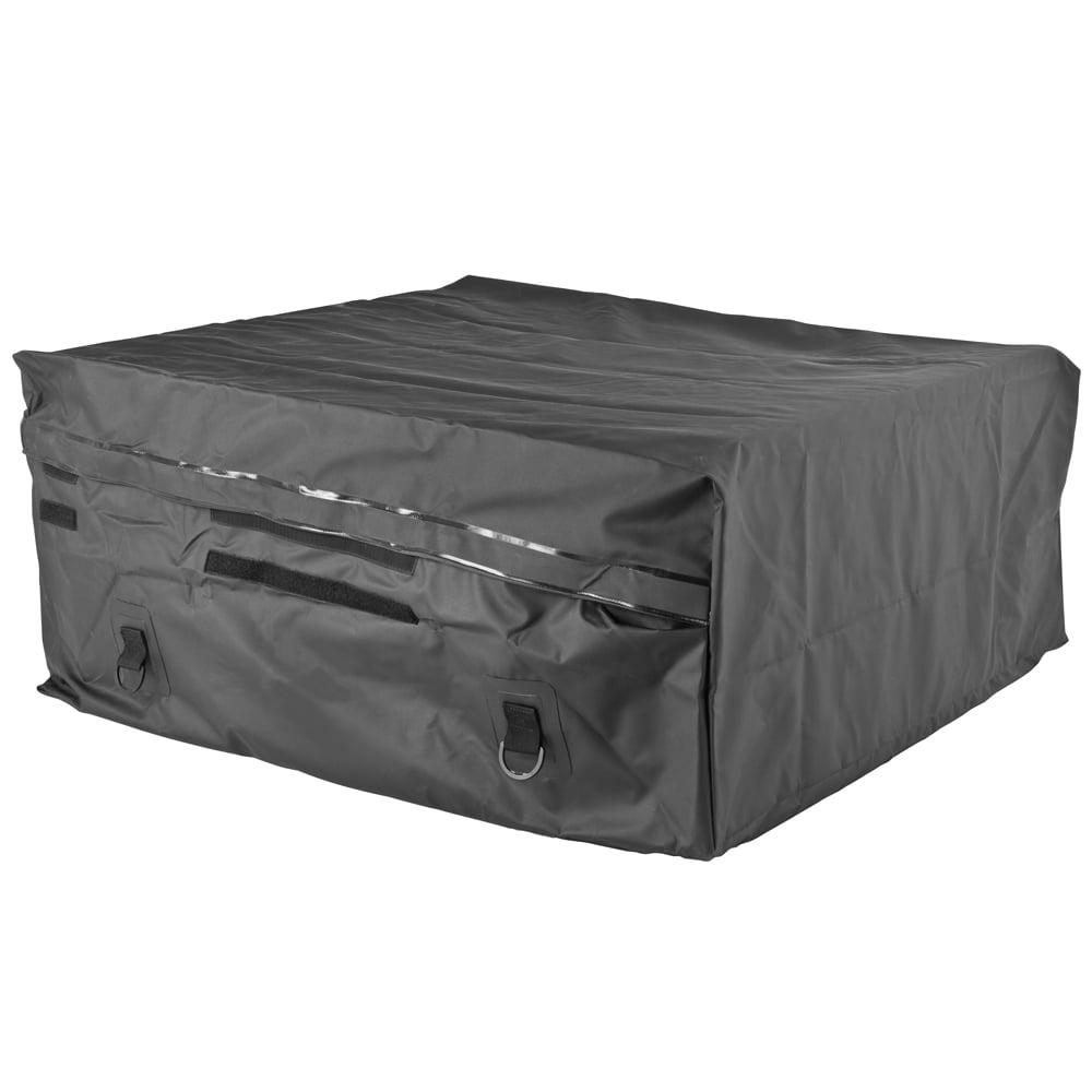 Waterproof Expandable Roof Cargo Bag   Walmart.com