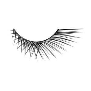 Japonesque Eyelashes - Extra Flair