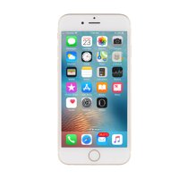 Apple iPhone 6 a1586 16GB CDMA Unlocked (Refurbished)