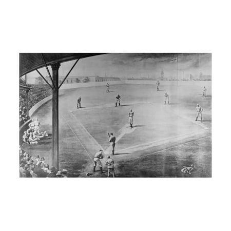 Illustration of Boston Baseball Club Print Wall - 18+ Clubs In Boston Halloween