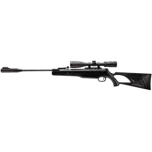 Umarex Octane 2251302 Pellet Air Rifle 1,250fps 0.177cal w  by Umarex
