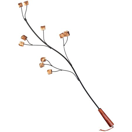 Rome Industries Inc 4900 Marshmallow Tree