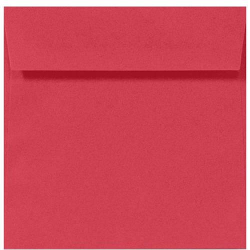 """Envelopes.com 5"""" x 5"""" Square Envelopes"""