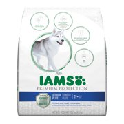 IAMS Premium Protection Senior Plus Dry Dog Food 10.6 Pounds