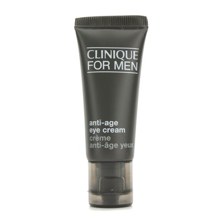 Clinique - Crème Contour des Yeux Anti-âge - 15ml / 0,5 oz