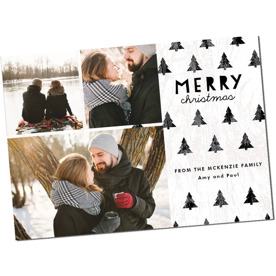Premium 5x7 Photo Stationery Cards (Order 60 or more)