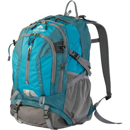 Ozark Trail 36L Kachemak Hydration-Compatible Backpack ...