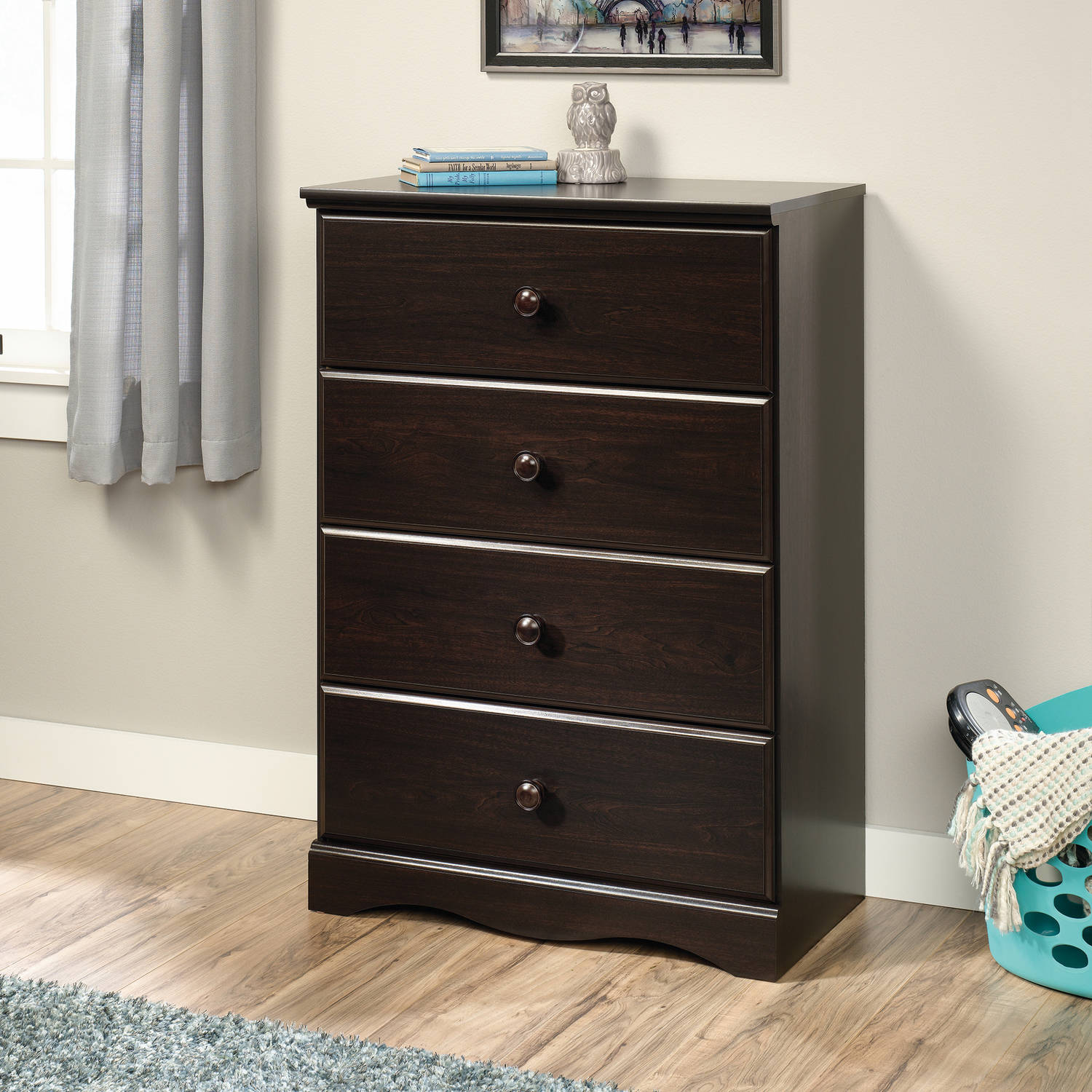 four style dr mahogany century treasure woodstock dresser mid exclusive drawer house modern