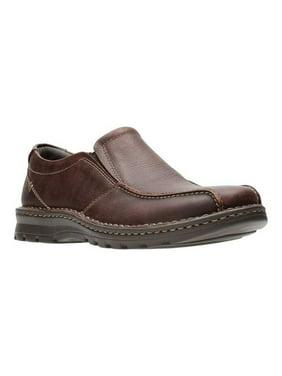 Men's Vanek Step Slip-On