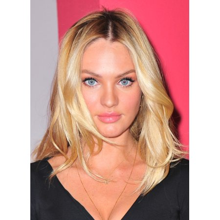 Candice Swanepoel At In-Store Appearance For VictoriaS Secret Very Sexy Tour Hits Nyc VictoriaS Secret Store Herald Square New York Ny March 13 2012 Photo By Gregorio T BinuyaEverett Collection Photo](The Halloween Store Nyc)