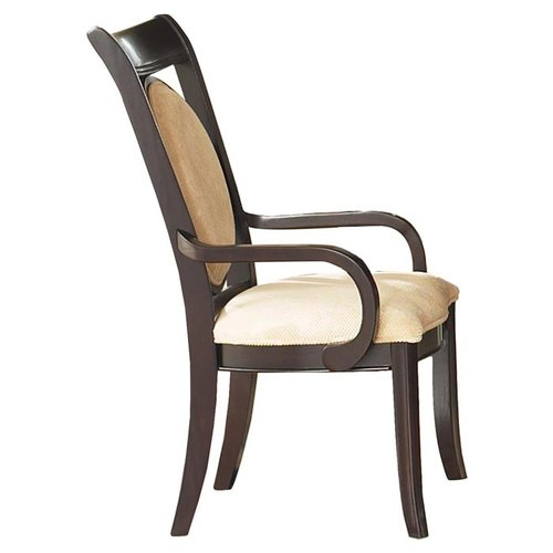 Somerton Dwelling Signature Arm Chair (Set of 2)