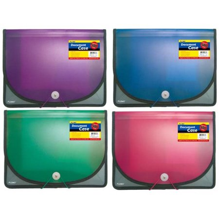 Japanese business card holder compare prices at nextag poly document case with 2 name card holderspack of 48 colourmoves