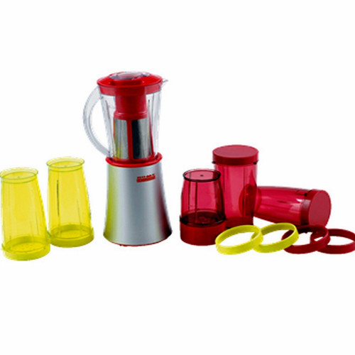 Ecohouzng ECJ5202 High Speed Quiet Blender