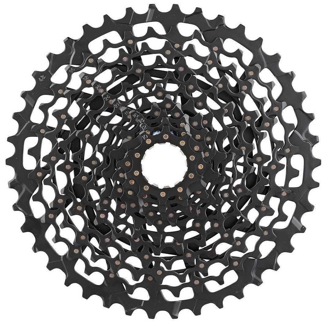 Sram XG-1150 11 Speed Bike 10-42 Teeth Cassette Fit XX1/1199 X01/1195 X1/1180 GX