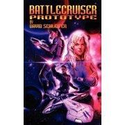 Battlecruiser: Prototype