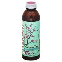 Arizona Green Tea with Ginseng and Honey, 20 Fl. Oz.