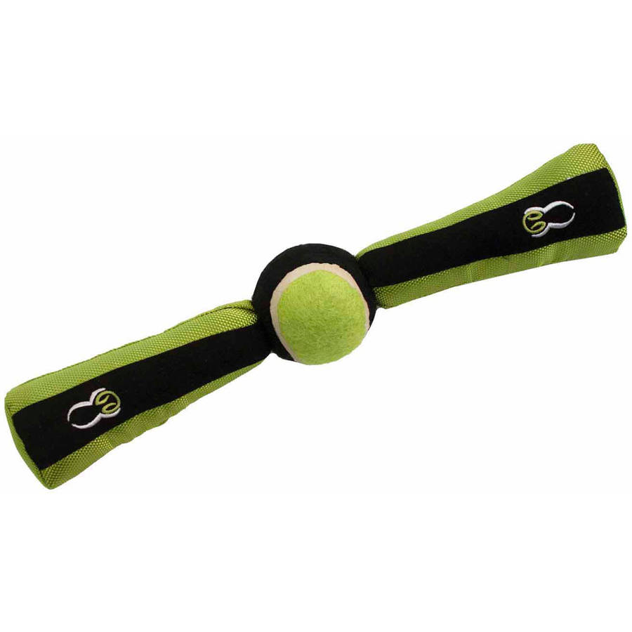 Hyper Pet Big Stick Hyper Chews, Green