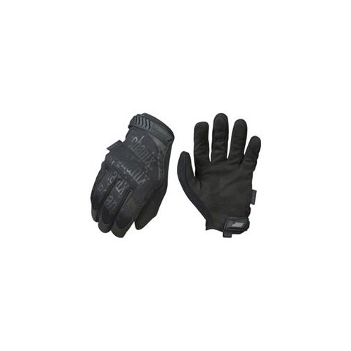 R3 Safety MG-95-010 The Original Insulated Glove, Large by R3 Safety