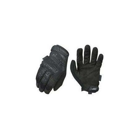 Hand Protection - R3 Safety MG-95-010 The Original Insulated Glove, Large