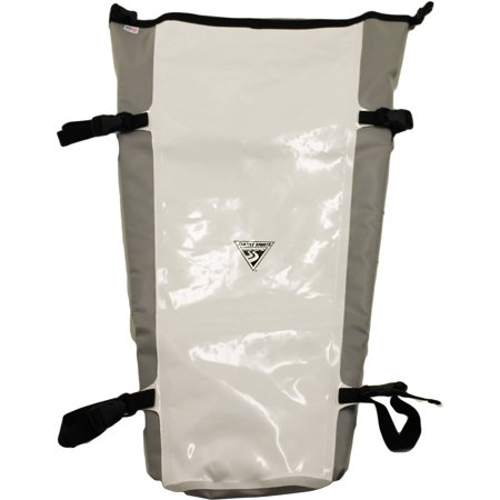 Seattle Sports Roll Catch Cooler, 32