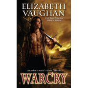 Warcry - eBook