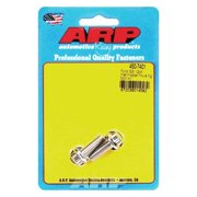 ARP 450-7401 12 Point Stainless Steel Thermostat Housing Bolt Kit for 1996 Ford Bronco