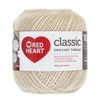 Crochet Thread Walmartcom