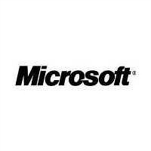 Click here to buy Microsoft Visual Studio Team Foundation Svr CAL 2005 Microsoft License Pack User CAL by Microsoft.