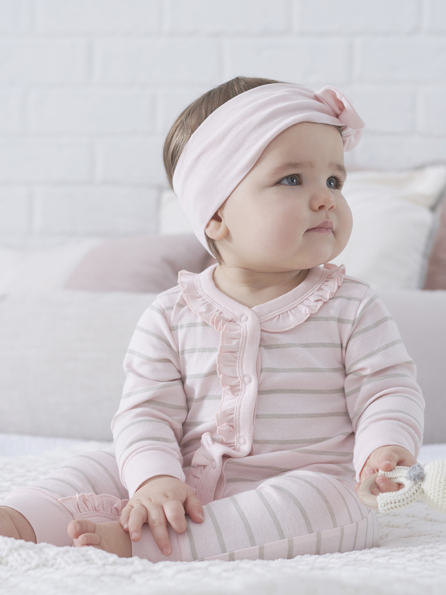 baby unique items gifts for expectant parents boho accessories autumn gifts newborn baby girl headband gifts for daughter best selling