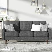 US Pride Furniture Maliana Sofa