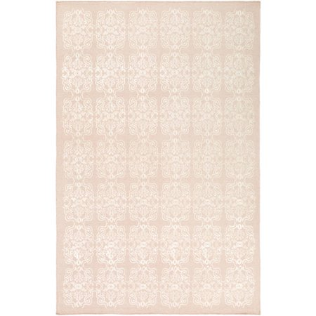 Art of Knot Wels Area Rug