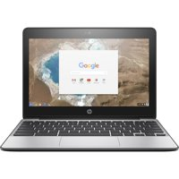 Chromebook 11 G5 (ENERGY STAR)