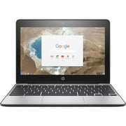 Chromebook 11 G5 (ENERGY STAR)