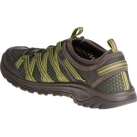 41e9051f0205 Chaco - Chaco Men OutCross EVO 2 Sneakers - Walmart.com